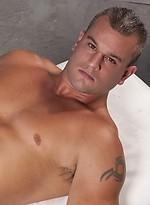 Hot stud Mark Talon
