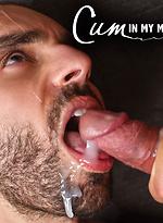 Jessie Colter Swallows Robert Van Damme's Hot Load