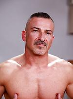 Giorgio Arsenale