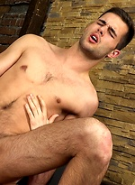 Laco and Adam - Raw - Full Contact